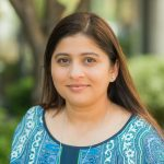 Deepa Mattoo from Schlifer Clinic