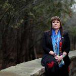Dr Dawn Lavell-Harvard